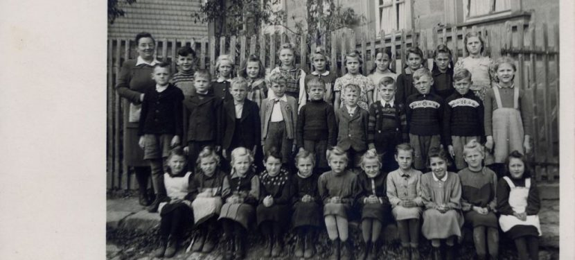 Grundschule Hellmitzheimer Bucht