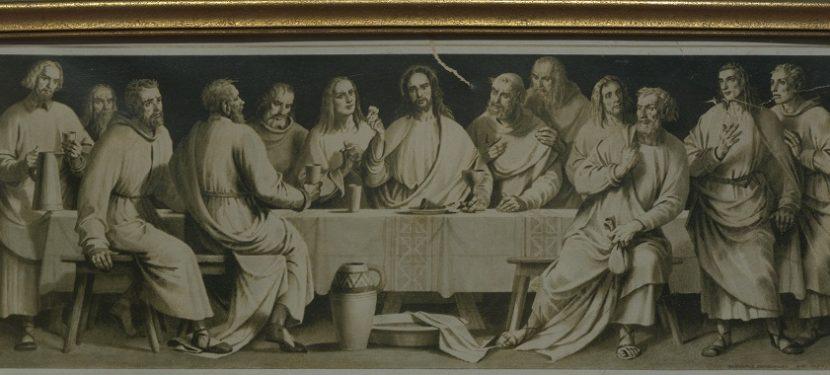 Ostern: Termine in den Kirchengemeinden